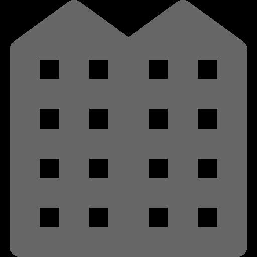 apartment-512 (666666)