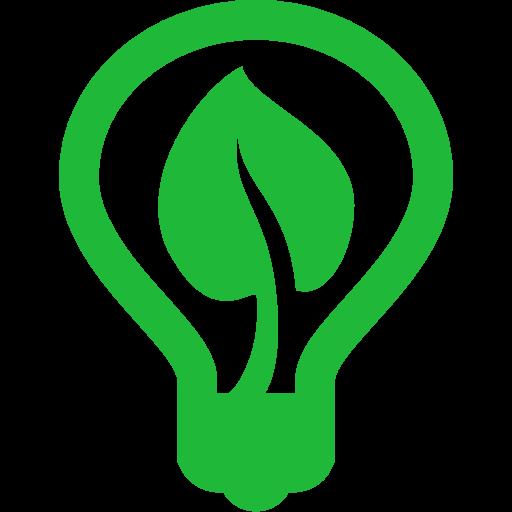 greentech-512 (20B839)