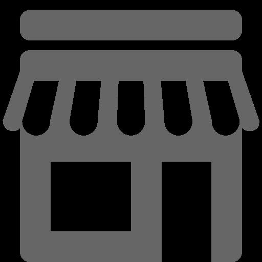shop-512 (666666)