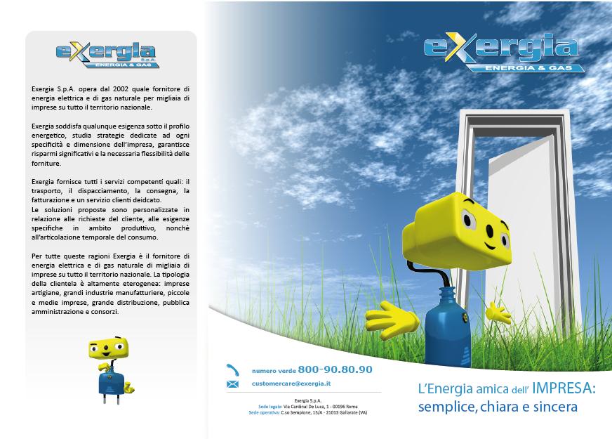 exergia_flyer_012012_01