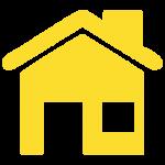 home-5-512_FCDD2D